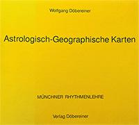 Astrologisch-Geographische Karten
